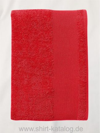 16952-Sols-Hand-Towel-Island-50-red
