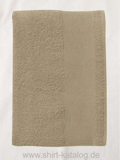 16952-Sols-Hand-Towel-Island-50-rope