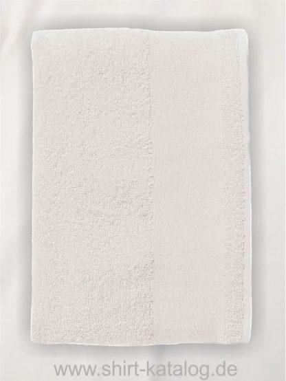 16952-Sols-Hand-Towel-Island-50-white