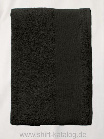 16954-Bath-Sheet-Island-100-black