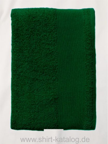 16954-Bath-Sheet-Island-100-bottle-green
