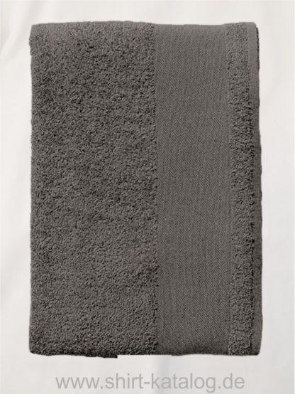 16954-Bath-Sheet-Island-100-dark-grey