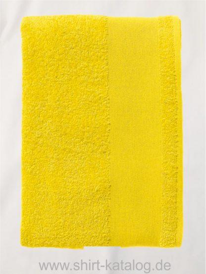 16954-Bath-Sheet-Island-100-lemon