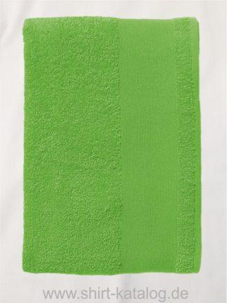 16954-Bath-Sheet-Island-100-lime