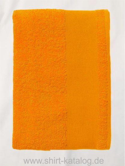 16954-Bath-Sheet-Island-100-orange