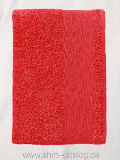 16954-Bath-Sheet-Island-100-red