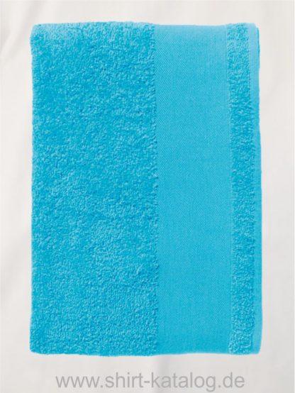 16954-Bath-Sheet-Island-100-turquoise