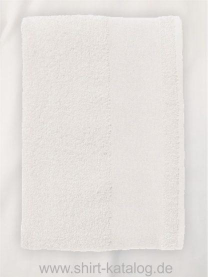 16954-Bath-Sheet-Island-100-white