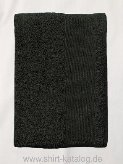 16957-Sols-hand-towel-babyside-50-dark-grey