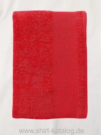 16957-Sols-hand-towel-babyside-50-red