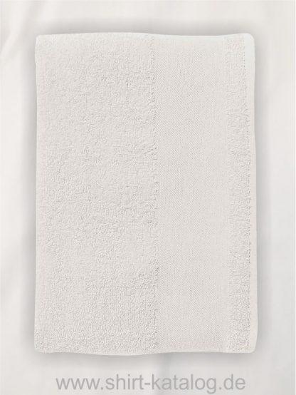 16957-Sols-hand-towel-babyside-50-white