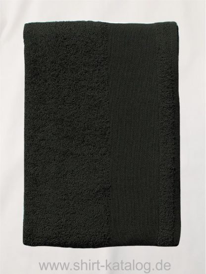 16958-Sols-bath-towel-babyside-70-dark-grey