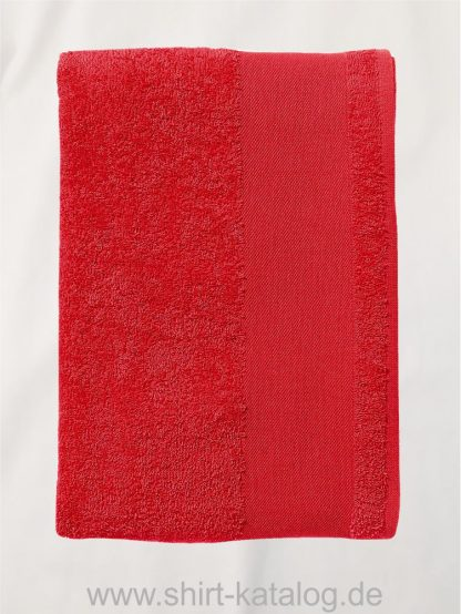 16958-Sols-bath-towel-babyside-70-red