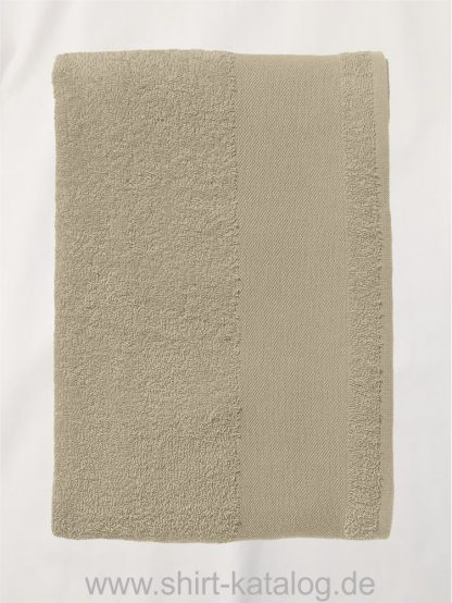 16958-Sols-bath-towel-babyside-70-rope