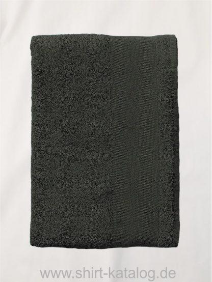 16959-Sols-bath-sheet-babyside-100-dark-grey
