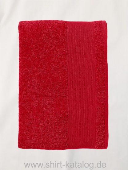 16959-Sols-bath-sheet-babyside-100-red