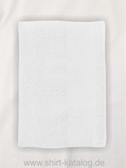 16959-Sols-bath-sheet-babyside-100-white