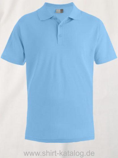 19730-promodoro-polo-superior-alaskan-blue