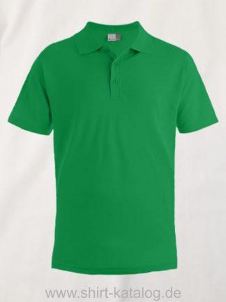 19730-promodoro-polo-superior-kelly-green