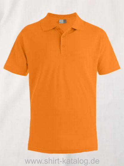 19730-promodoro-polo-superior-orange