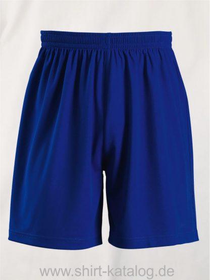 20071-Sols-Basic-Shorts-royal-blue