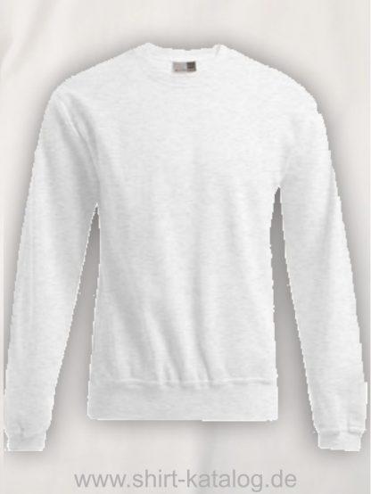 2199-promodoro-mens-sweater-80-20-ash