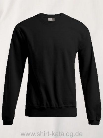 2199-promodoro-mens-sweater-80-20-black