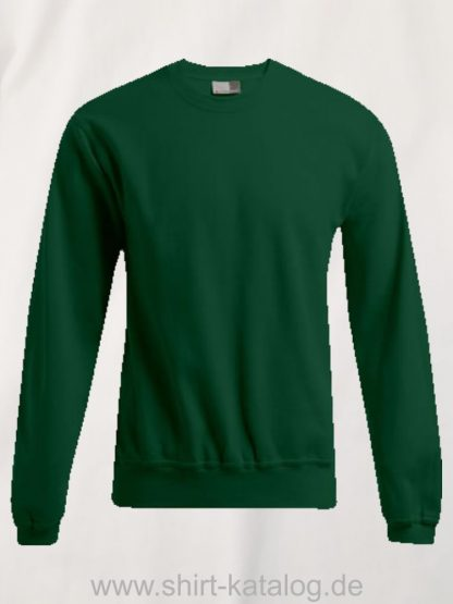 2199-promodoro-mens-sweater-80-20-forest