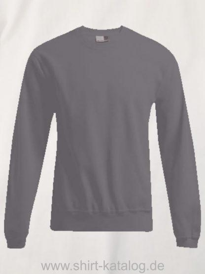 2199-promodoro-mens-sweater-80-20-light-grey