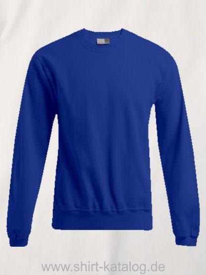 2199-promodoro-mens-sweater-80-20-royal