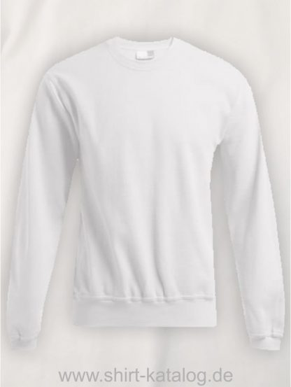 2199-promodoro-mens-sweater-80-20-white
