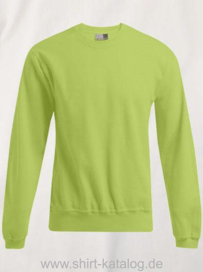 2199-promodoro-mens-sweater-80-20-wild-lemon