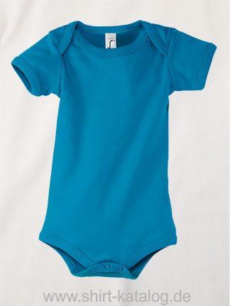 23245-Sols-Bodysuit-Bambino-aqua