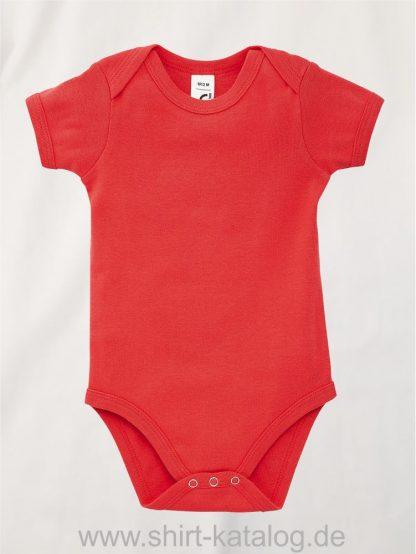 23245-Sols-Bodysuit-Bambino-coral