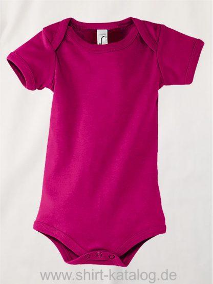 23245-Sols-Bodysuit-Bambino-fuchsia