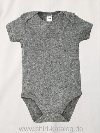 23245-Sols-Bodysuit-Bambino-grey melange
