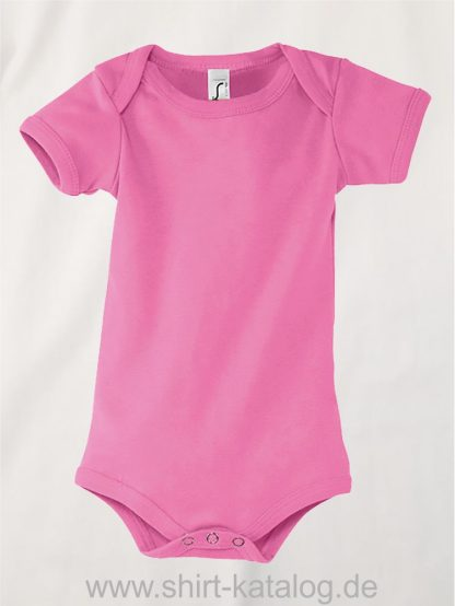 23245-Sols-Bodysuit-Bambino-orchid-pink
