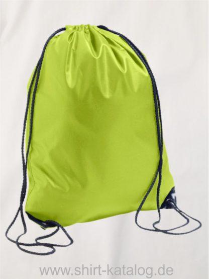 23444-Backpack-Urban-apple-green