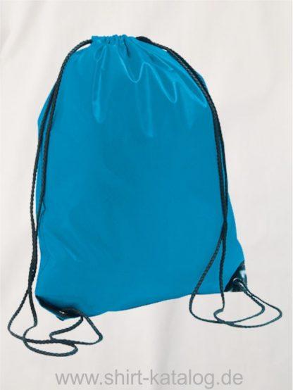 23444-Backpack-Urban-aqua