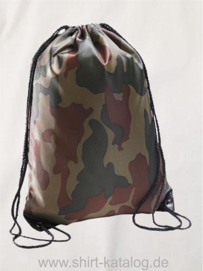 23444-Backpack-Urban-camo