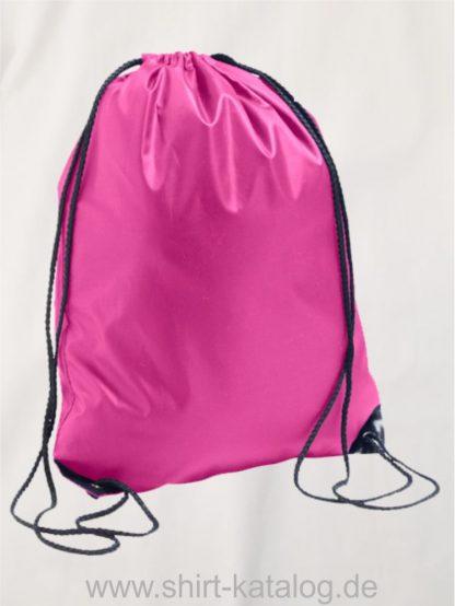 23444-Backpack-Urban-flash-pink