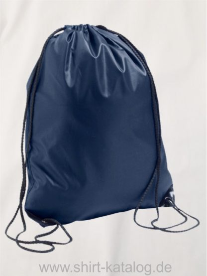 23444-Backpack-Urban-french-navy