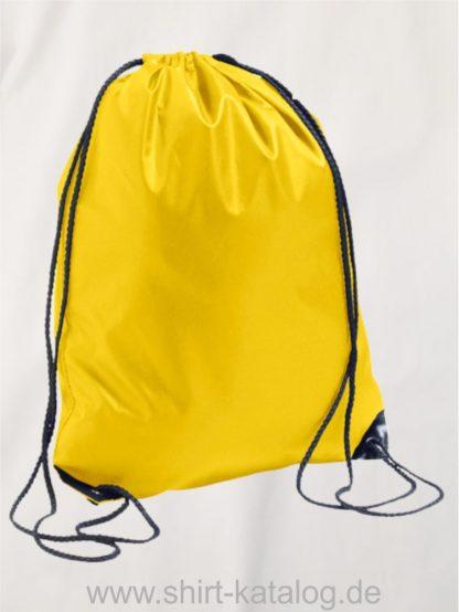 23444-Backpack-Urban-gold