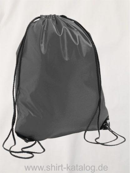 23444-Backpack-Urban-graphite