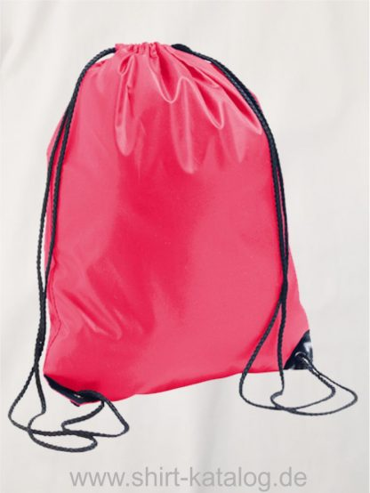 23444-Backpack-Urban-neon-coral