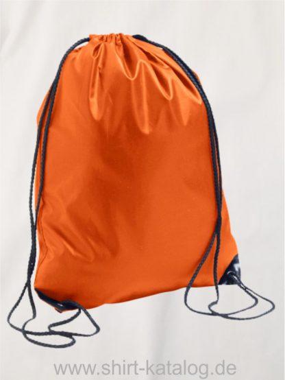 23444-Backpack-Urban-orange