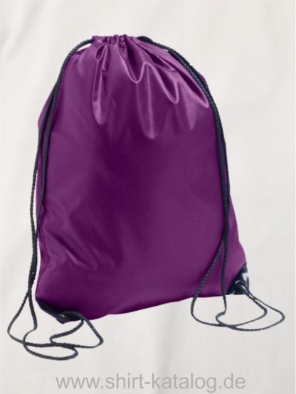 23444-Backpack-Urban-purple