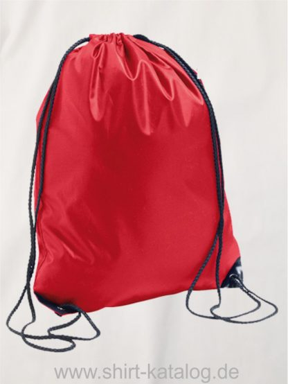 23444-Backpack-Urban-red