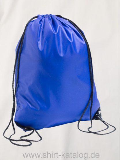 23444-Backpack-Urban-royal