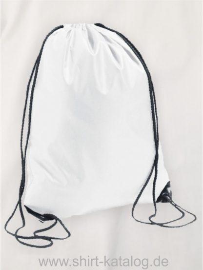 23444-Backpack-Urban-white